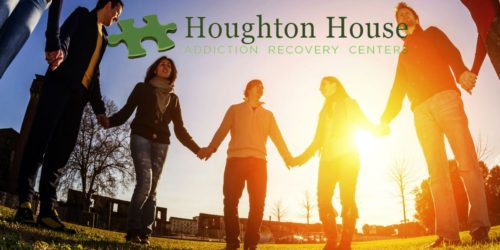 help for addiction, Do you have a friend who you think needs help for addiction?,
